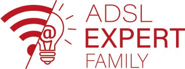 ADSL Expert Family
